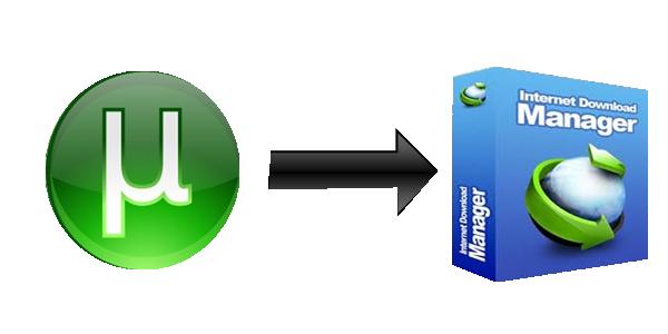 torrnet with IDM,آموزش دانلود مستقیم فایل های تورنت,تورنت,دانلود تورنت با IDM,دانلود تورنت با دانلود منیجر,دانلود تورنت با لینک مستقیم,دانلود فایل تورنت,دانلود فایل تورنت به صورت مستقیم