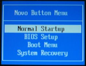 BIOS, boot, Lenovo,ترفند ویندوز 7,ترفند ویندوز 8,رفتن به بایوس لنوو,لپ تاپ های لنوو منوی,بایوس,منوی بوت,نحوه نصب ویندوز,نصب ویندوز,ویندوز 7,ویندوز 8,ویندوز 8.1,ویندوز سون