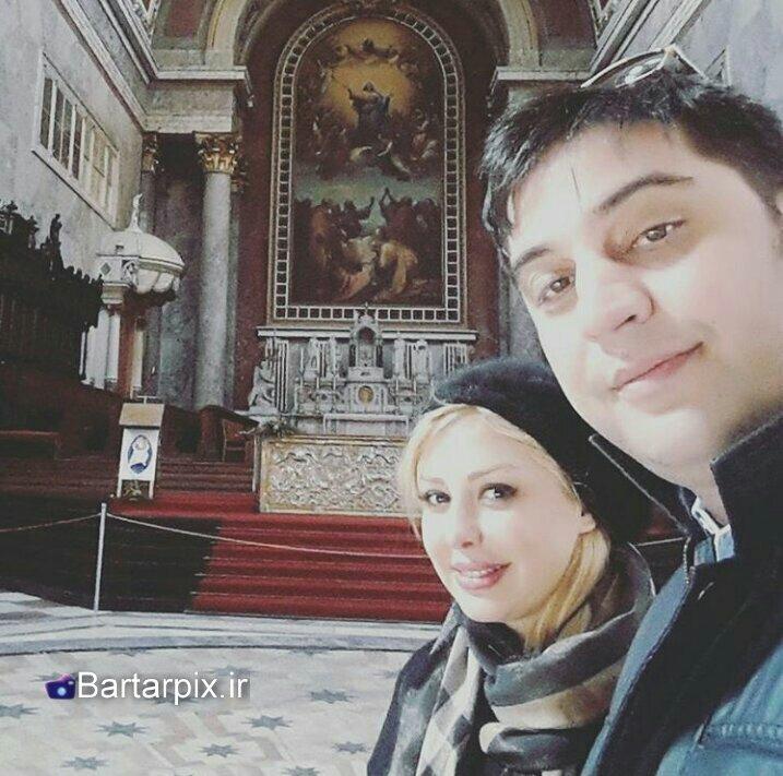 http://s7.picofile.com/file/8245650342/www_bartarpix_ir_niosha_zighami_farvardin_95_4_.jpg