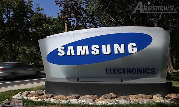 سامسونگ الکترونیک به عنوان سومین برند محبوب آمریکا شناخته شد
