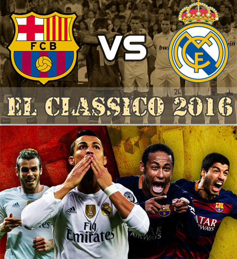 http://s7.picofile.com/file/8245697676/FC_Barcelona_vs_Real_Madrid_2_April_2016.jpg