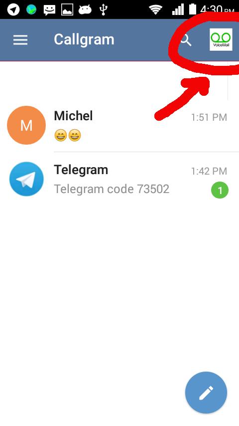 Callgram,آموزش تماس صوتی و تصویری با Telegram,تماس تصویری با تلگرام,تماس صوتی با تلگرام,تماس صوتی و تصویری با تلگرام,کالگرام,تماس تصویری تلگرام,تلگرام,telegram