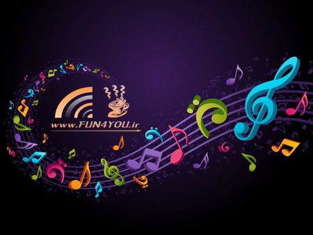 http://s7.picofile.com/file/8245713984/858491_music_wallpapers.jpg
