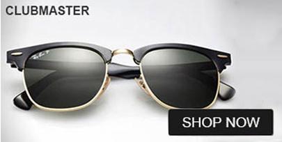 عینک ریبن مردانه کلاب مستر