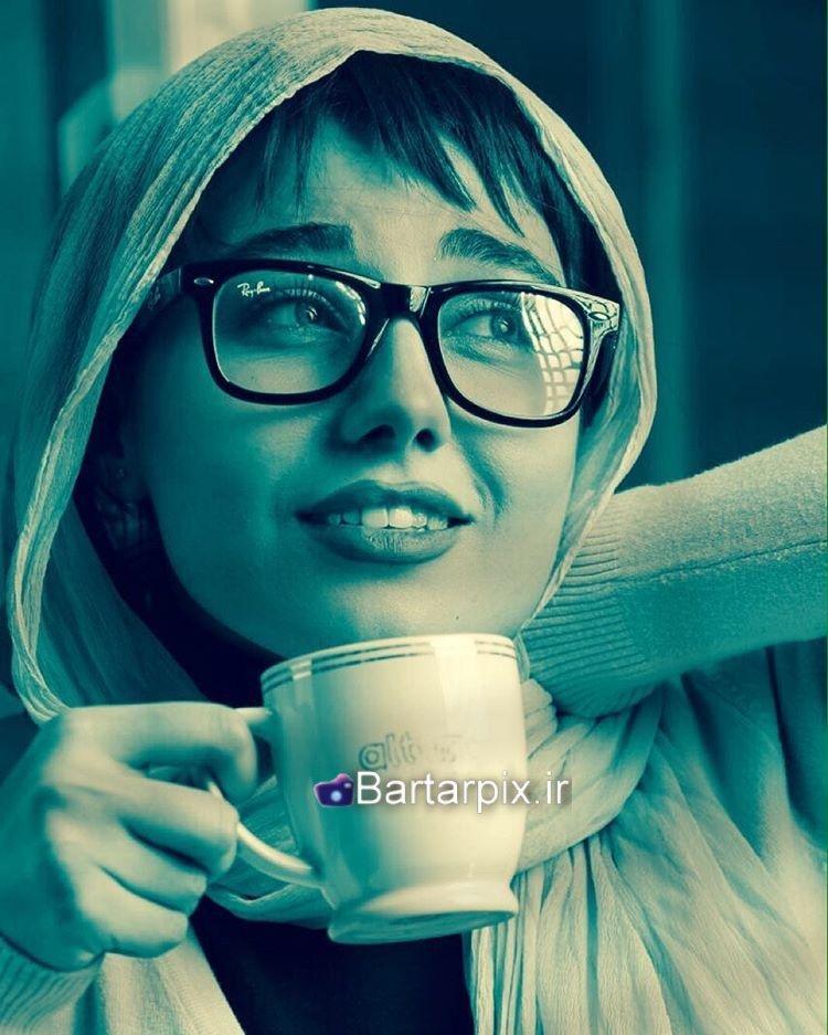 http://s7.picofile.com/file/8245771350/WWW_BARTARPIX_IR_VENUS_KANELY_1_.jpg