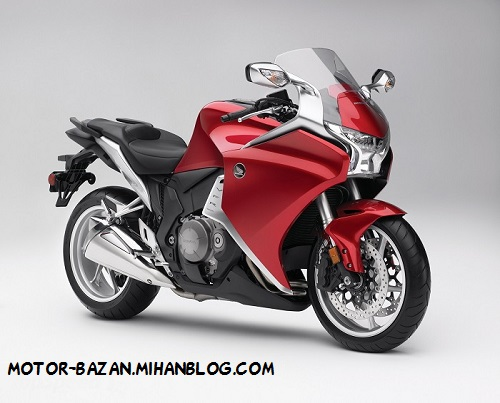 موتور سیکلت هندا , اخبار موتور سیکلت