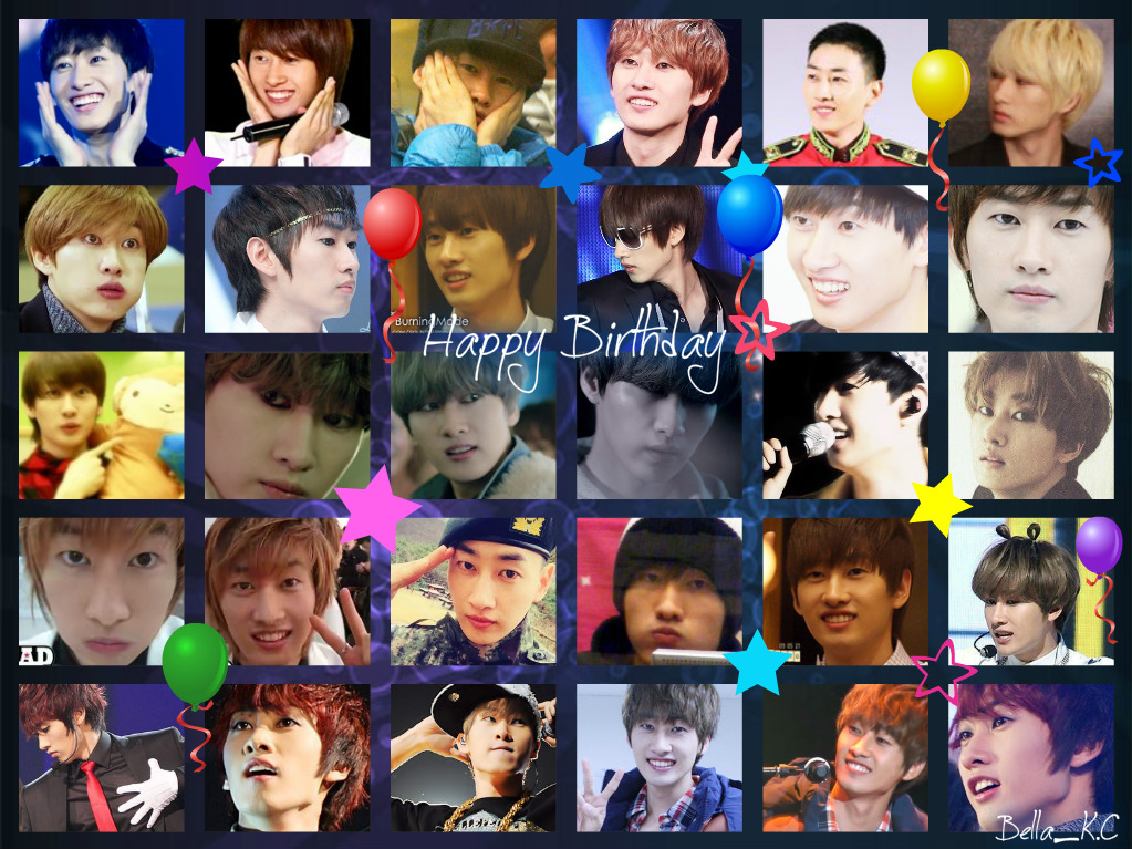 http://s7.picofile.com/file/8245822126/160404_EunHyuk_Birthday_By_Bella_K_C1.jpg