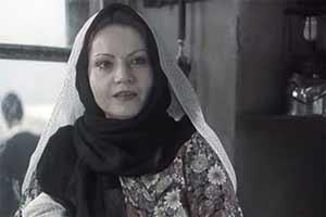 ثریا حکمت به کما رفت + عکس , چهره های ایرانی