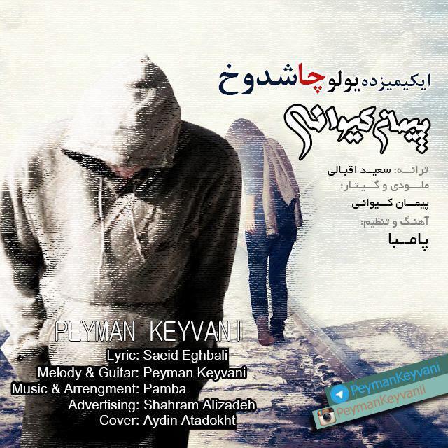 http://s7.picofile.com/file/8246084800/Peyman_keyvani_Ikimizdeh_Yolo_Chashdokh.jpg