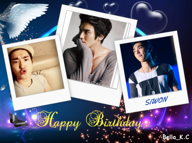 http://s7.picofile.com/file/8246193018/160407_Siwon_Birthday_By_Bella_K_C1.jpg