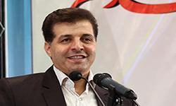 مدیر کل میراث فرهنگی و گردشگری همدان