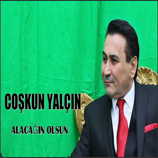 http://s7.picofile.com/file/8246238876/coskun_yalcin_alacagin_olsun_2016_single.jpg