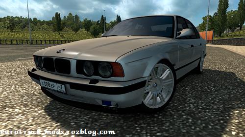 http://s7.picofile.com/file/8246240192/BMW_E34_4_.png