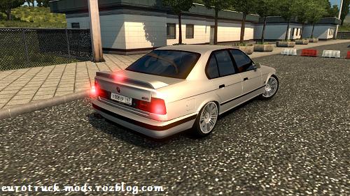 http://s7.picofile.com/file/8246240226/BMW_E34_5_.png