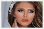 مدل عروس ایرانی 95