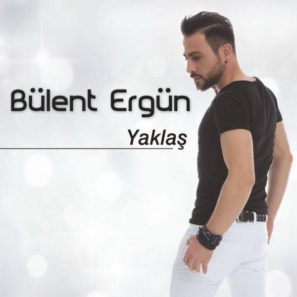 http://s7.picofile.com/file/8246316318/bulent_ergun_yaklas_2016_single.jpg