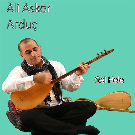 http://s7.picofile.com/file/8246316542/ali_asker_arduc_gel_hele_2016_single.jpg