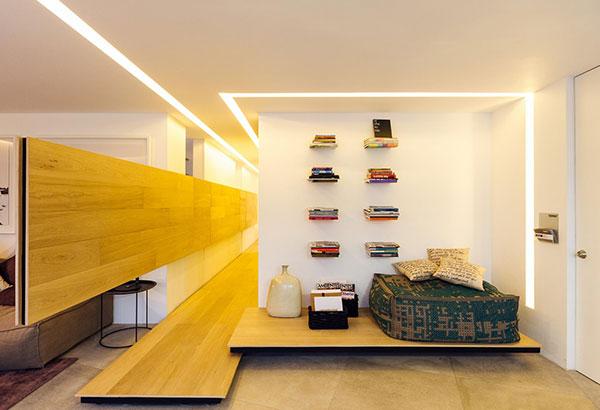 طراحی و دکوراسیون هتل