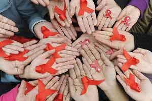 انتقال ایدز از طریق رابطه جنسی رو به افزایش است , سلامت و پزشکی