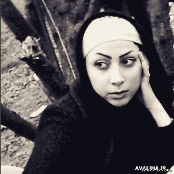 ساناز زرین مهر بازیگر سریال ساختمان پزشکان به جم پیوست+عکس و بیوگرافی