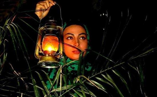 فیلمهایی که ساناز زرین مهر در آن ایفای نقش کرد+خلاصه داستان