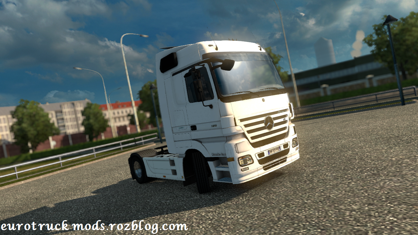 http://s7.picofile.com/file/8246545242/ets2_00005.png