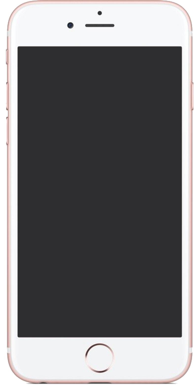 به راحتی آیفون خود را با حرکت دادن سر کنترل کنید-کنترل ایفون با حرکت سر-جدیدترین ترفندهای ایفون-ترفندهای جدید آیفون-حرکت دادن موبایل با حرکت سر