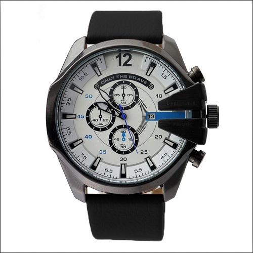 خرید ساعت مردانه اسپرت