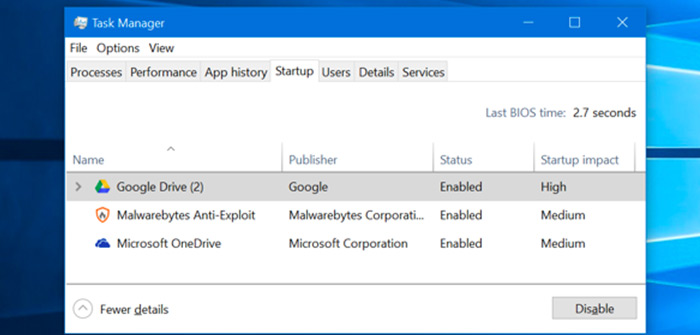 Software,windows 10,universal apps,نرم افزار های یونیورسال,غیر فعال کردن,ویندوز,ویندوز 10,غیر فعال کردن برنامه های یونیورسال,حذف کردن نرم افزارهای یونیورسال