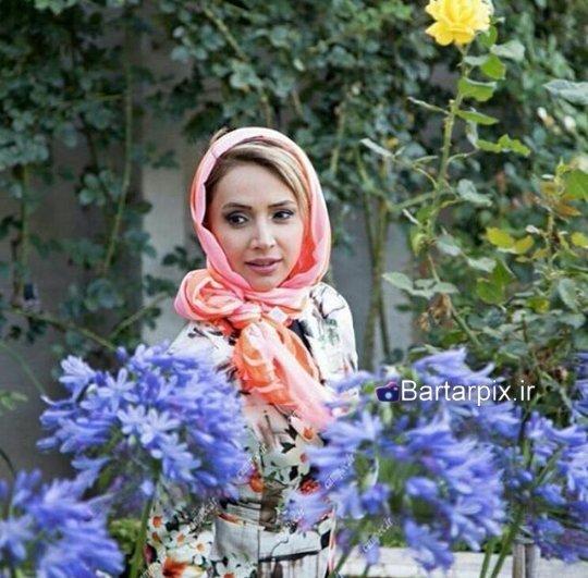 http://s7.picofile.com/file/8246869334/www_bartarpix_ir_shabnam_gholikhani_farvardin_95_3_.jpg