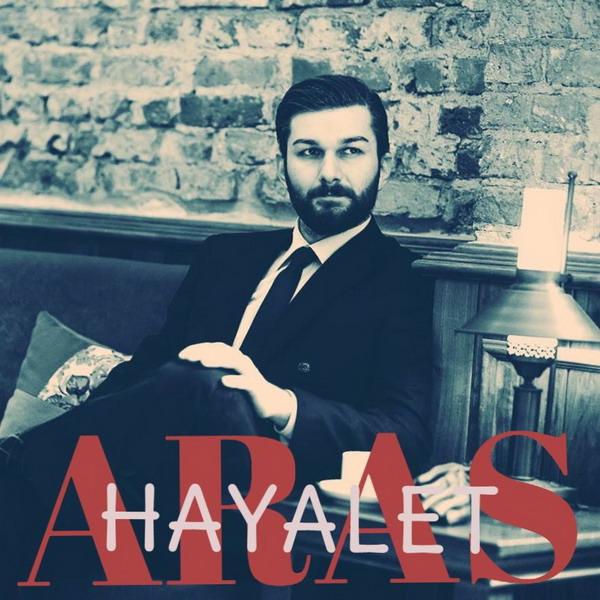 http://s7.picofile.com/file/8246986776/Aras_Hayalet_2016_Single.jpg