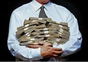 جزئیات ماجرای اختلاس 7 میلیاردی کارمند بانک