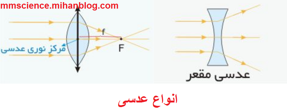 http://s7.picofile.com/file/8247089226/adasi.png