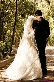 دانلود آهنگ شاد عطا به نام عروس و دوماد