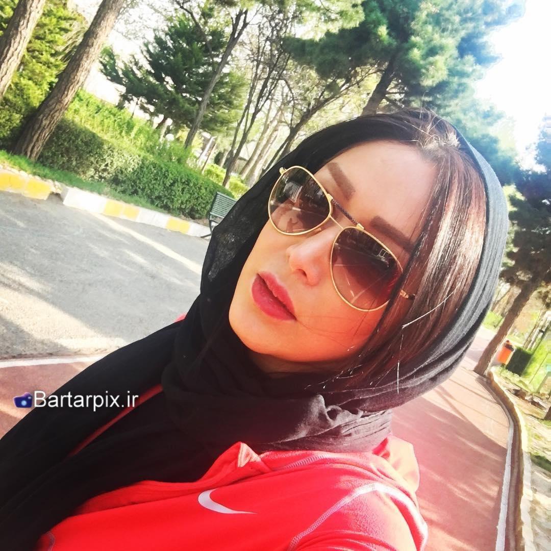 http://s7.picofile.com/file/8247130426/www_bartarpix_ir_sara_monajezi_farvardin_95_17_.jpg