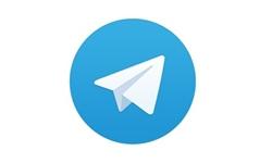علت قطع شدن تلگرام امروز پنجشنبه 26 فروردین 95