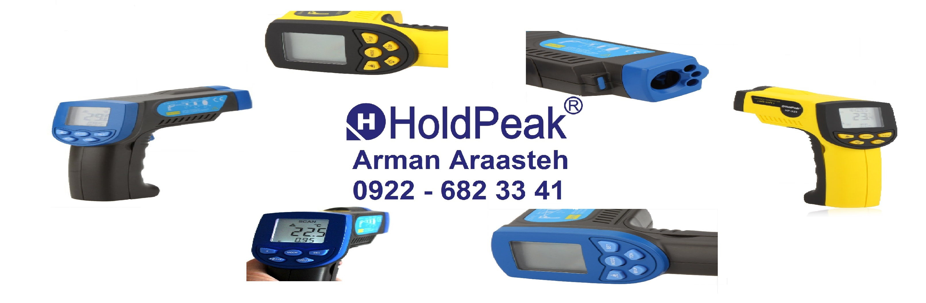Holdpeak Infrared Thermo Hi Tester Hioki Ft3701 20 Ahrefhttp Display Inline Block Padding Right 20px Background Transparent Urlhttp Noor119persiangigcom 2gb Center No Repeat