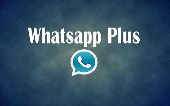 whatsapp plus برای اندروید,دانلود برنامه whatsapp plus,دانلود نسخه پلاس واتس آپ,دانلود نسخه جدید برنامه واتس اپ پلاس,دانلود واتس اب پلاس اندروید,دانلود واتساپ