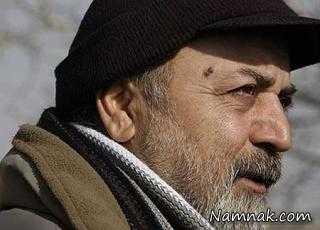 معرفی سریال علی البدل ساخته سیروس مقدم برای ماه رمضان 95+عکس