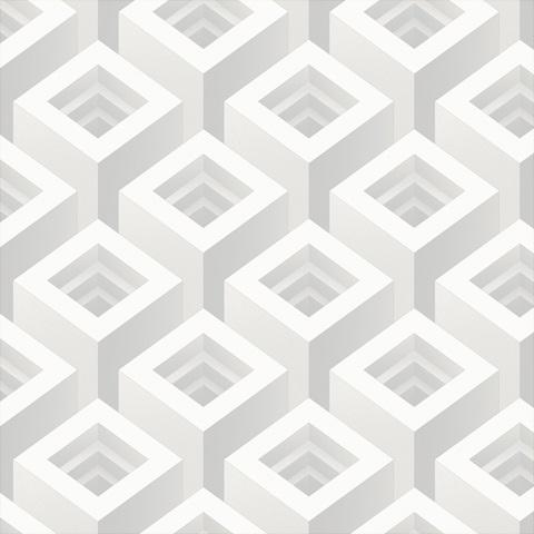 کاغذ دیواری سه بعدی پلنوس