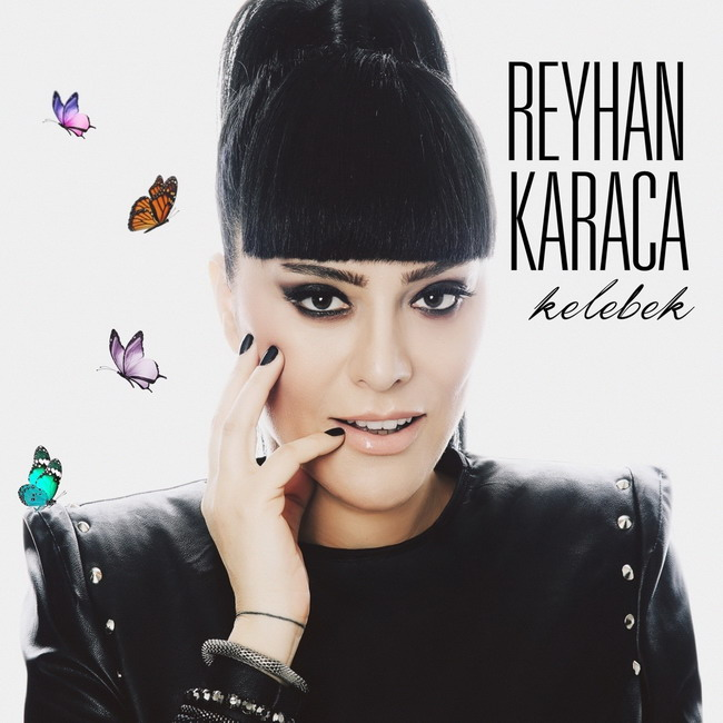 http://s7.picofile.com/file/8247585384/Reyhan_Karaca_Kelebek_2016_Single.jpg