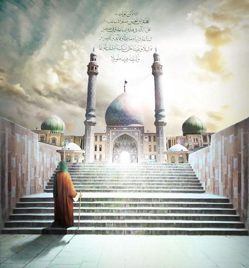 اهنگ ارزو از محمد حشمتی