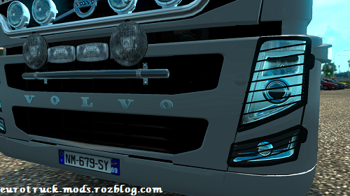http://s7.picofile.com/file/8247867000/Volvo_FM_ets_mds_1_.png