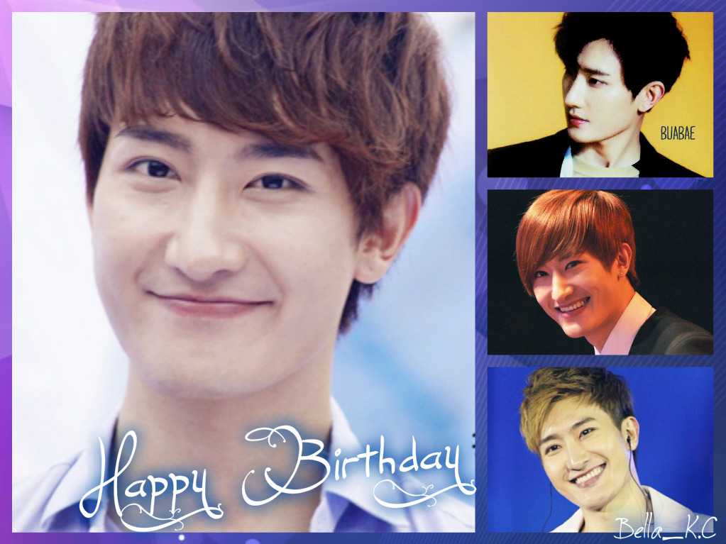 http://s7.picofile.com/file/8247878276/160419_Happy_Birthday_Zhoumi_By_Bella_K_C.jpg