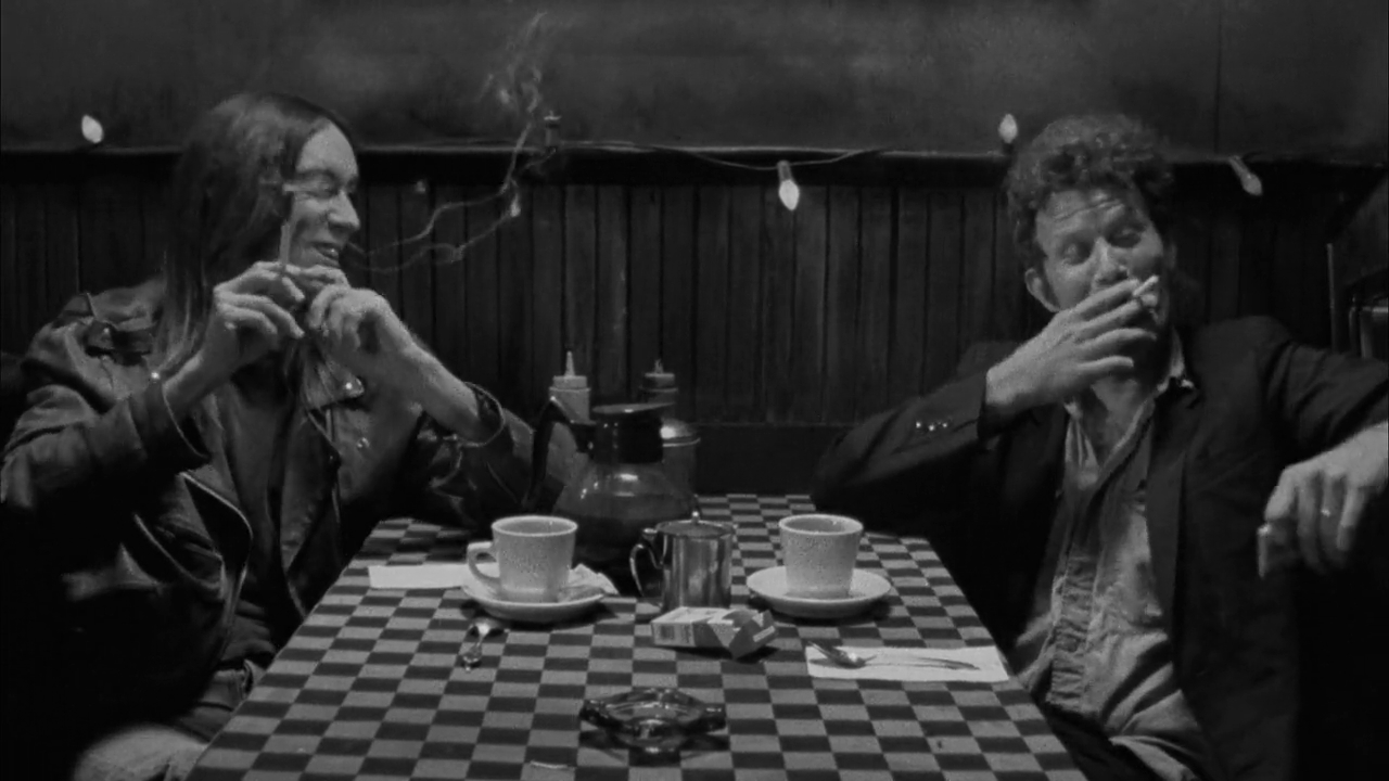 http://s7.picofile.com/file/8247907818/Coffee_and_Cigarettes_2003_720p_MovieFarsi_025256_2016_04_19_20_24_54_.JPG