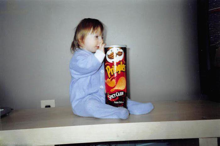 بیماری کوتولگی برای دختر کانادایی 12ساله , اخبار گوناگون
