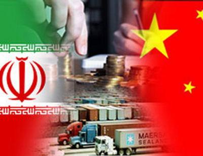 مقایسه الگوی ایرانی و چینی سایت سرمایه دار