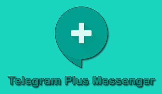 Hack telegram Free Download