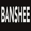 دانلود فصل اول تا چهارم سریال Banshee