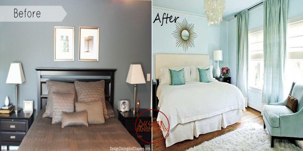 http://s7.picofile.com/file/8248150876/Master_Bedroom.jpg